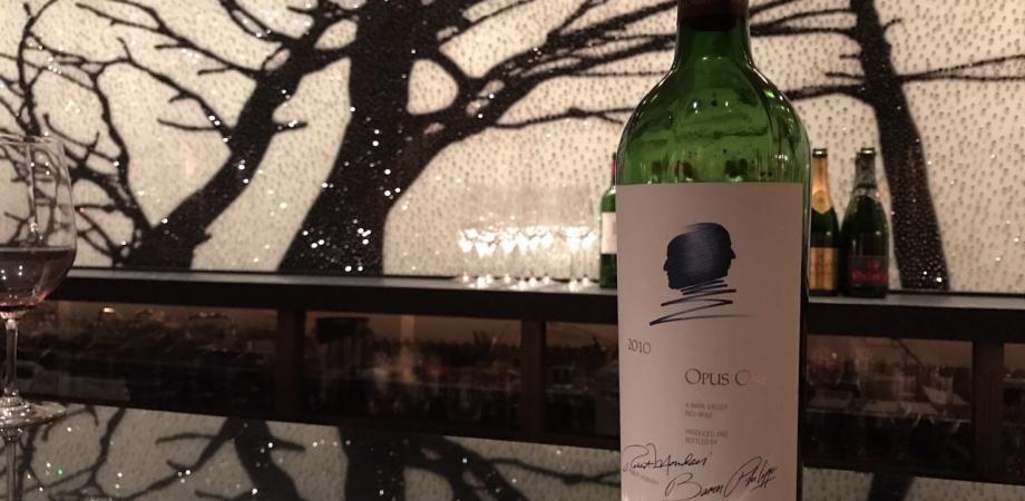 vivawineバレンタインワイン会