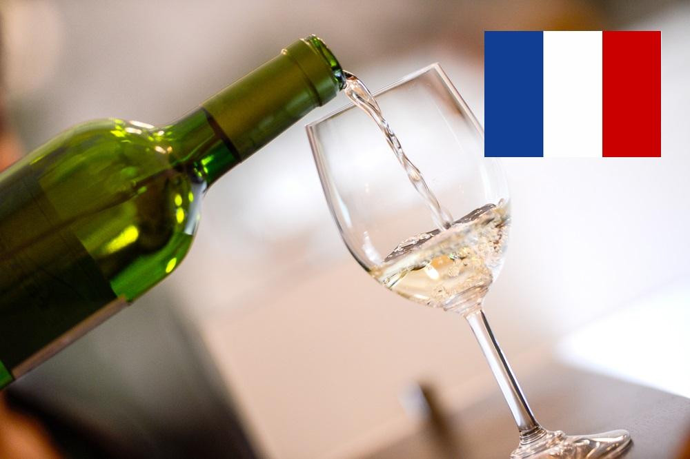 ソーヴィニヨン・ブランのおすすめワイン(フランス7選・ニュージーランド8選)