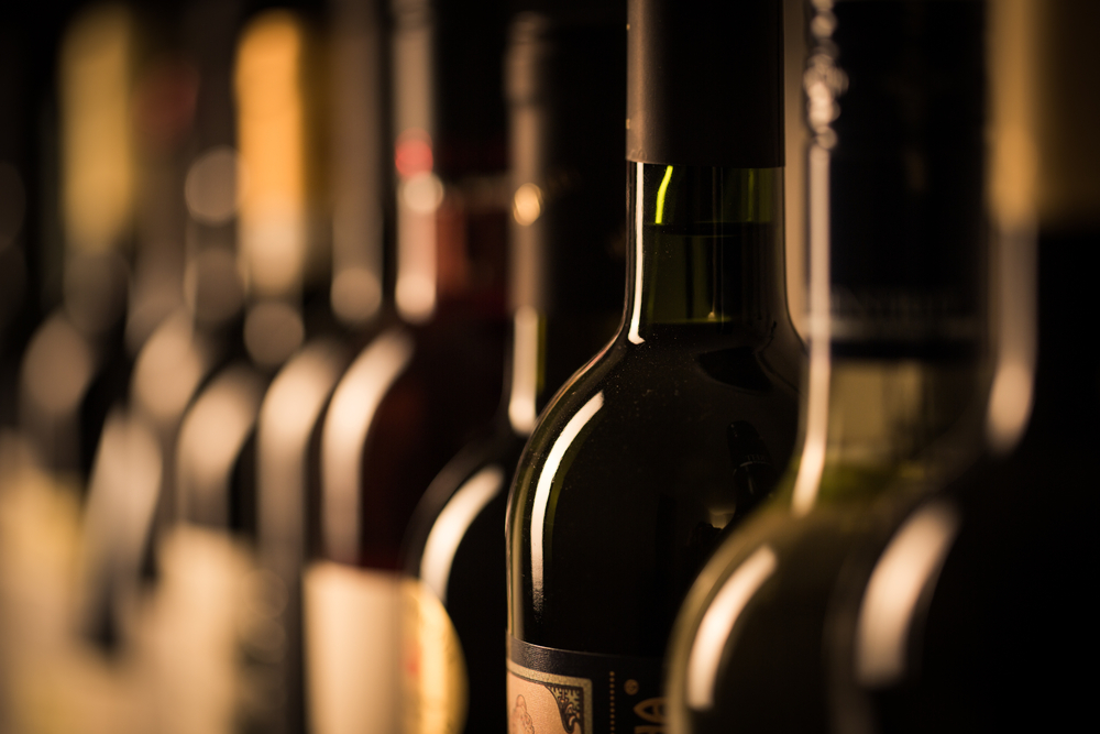 2000円前後の赤ワインおすすめ8選!~頑張った自分へのご褒美ワイン~