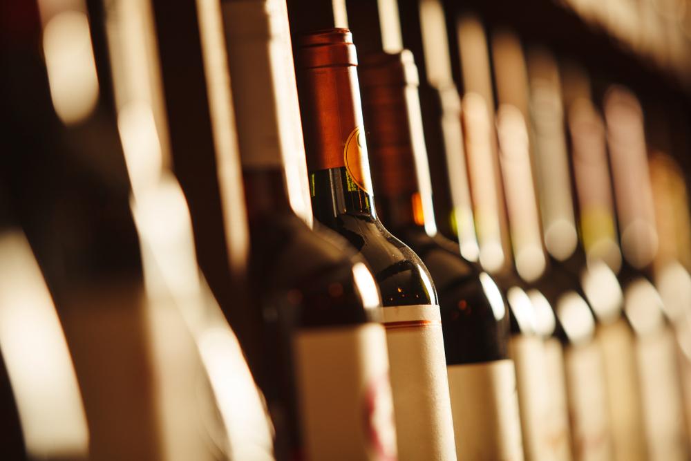 コスパ抜群の赤ワインおすすめ8選!~1000円前後で買える「安旨赤ワイン」~
