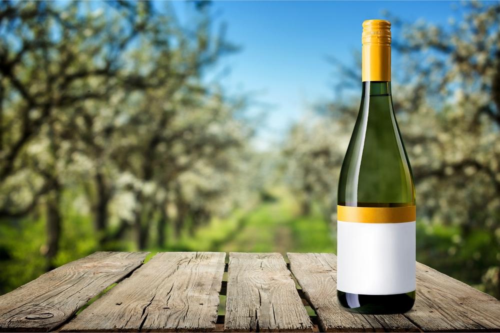 今話題のおすすめビオワイン7選!~ヴァン・ナチュール、ビオディナミなど自然派ワインの比較をまとめ~