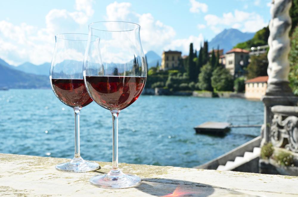 2000円台で購入できる!コスパ抜群イタリア赤ワインおすすめ7選!