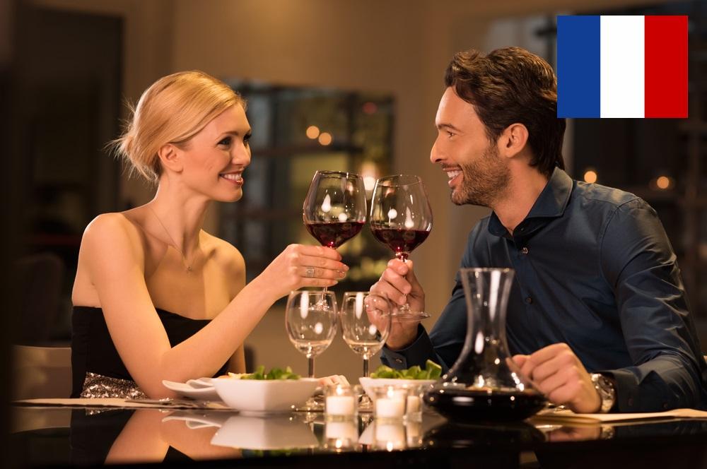 特別な日にはとっておきのワインを!10000円前後で購入できるおすすめ赤ワイン7選~フランス編~