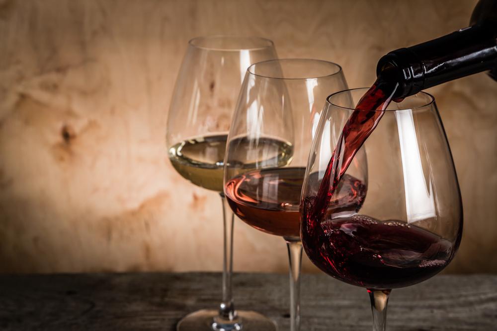 世界の高級ワインおすすめランキングベスト10!【15万円~5350万円の高級ワイン】