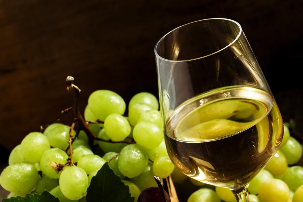 3000円以内で購入可能なシャルドネ種ワインを飲み比べ!~コスパ高めのおすすめ白ワイン7選~