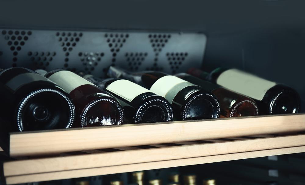 【人気急上昇】国産白ワインおすすめ7選!~山梨・長野・新潟・栃木・北海道より~
