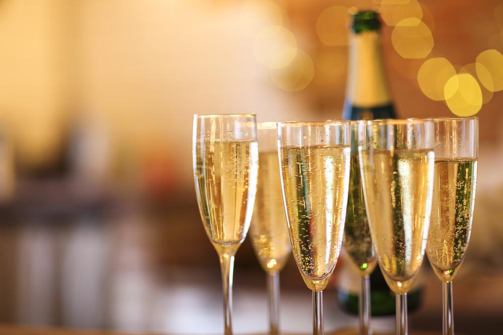 コスパ最高!安い上に美味しいシャンパン・スパークリングおすすめ10選