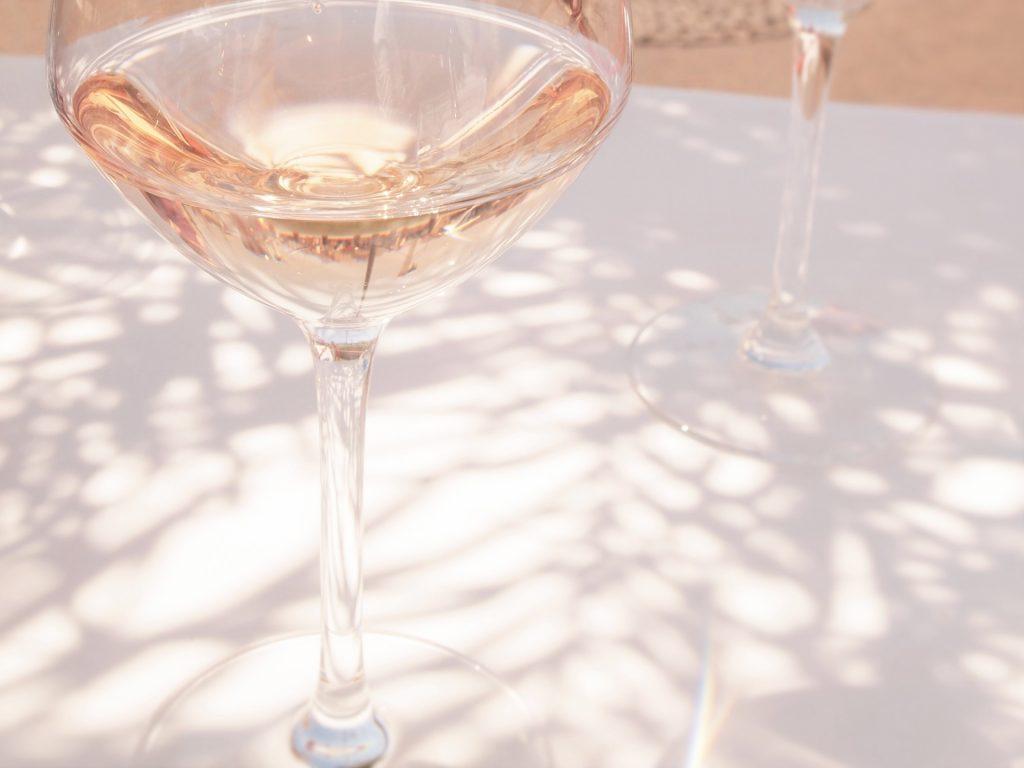 世界的人気!ロゼワインおすすめ9選【安いのに美味しいコスパ最強ワイン】