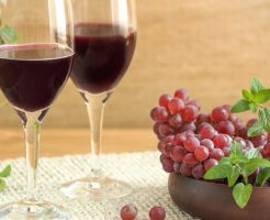 マスカット・ベーリーAのおすすめワイン