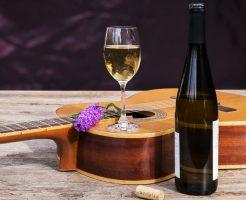 シュナン・ブランのおすすめワイン