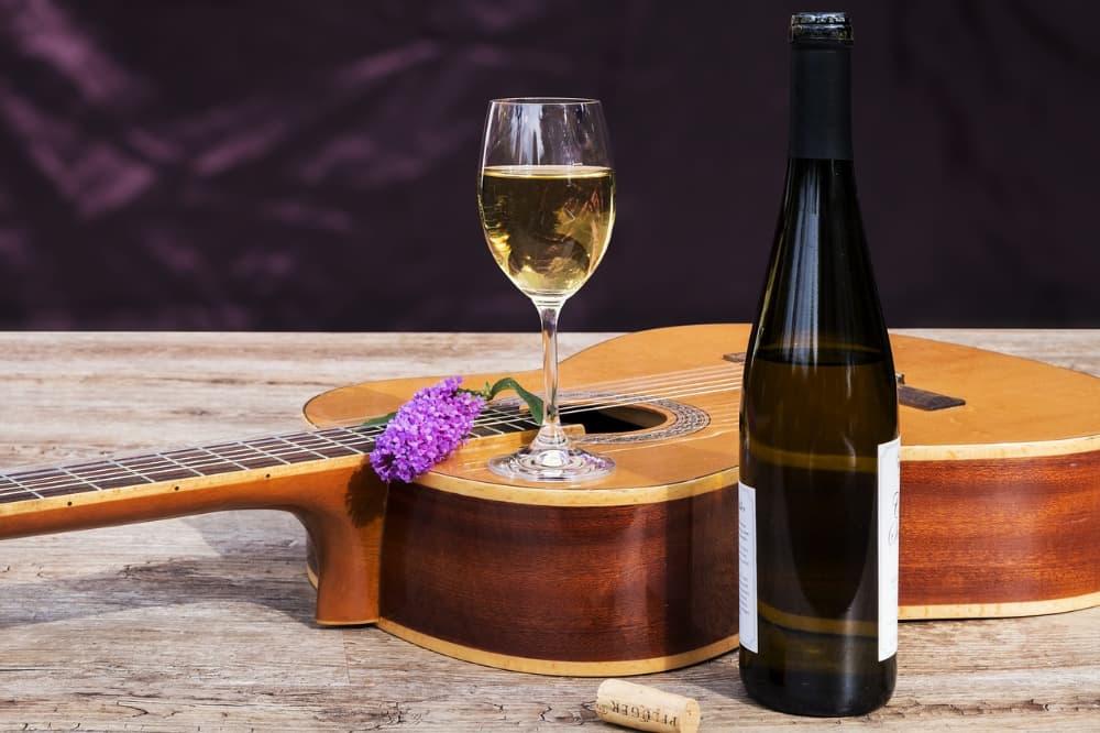 シュナン・ブランおすすめワイン5選【南アフリカ/ロワール他の特徴や合う料理も】