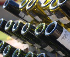アルゼンチンのおすすめワイン