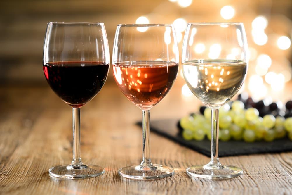 その他のおすすめワイン