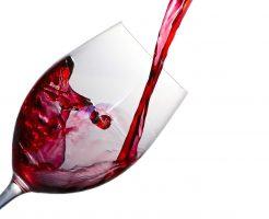 フルボディのおすすめ赤ワイン