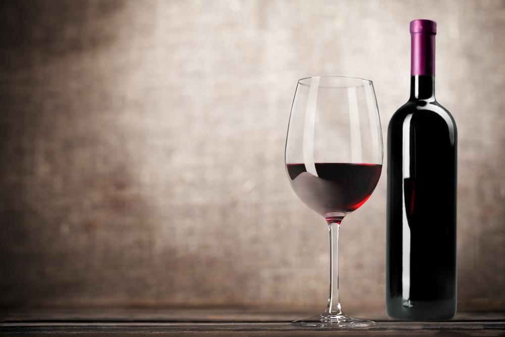 メルロー種のワインおすすめ7選【赤ワイン好き必見!ボルドーからチリまで】