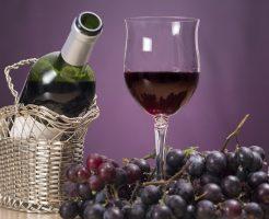 テンプラニーリョのおすすめワイン