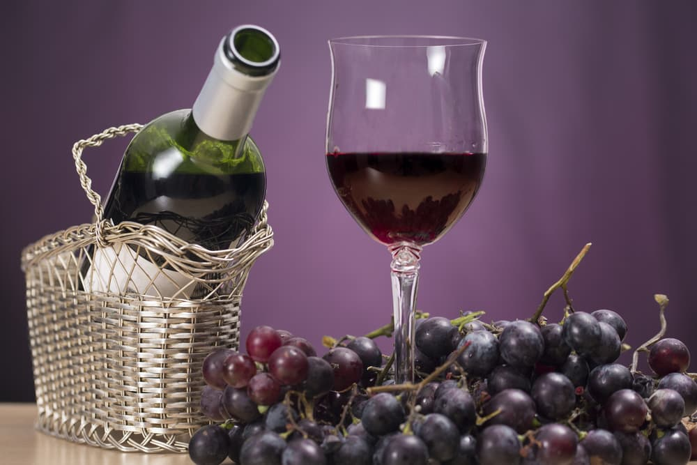 テンプラニーリョの特徴・おすすめ赤ワイン7選【産地・料理との合わせも解説】