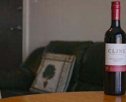 ジンファンデルのおすすめワイン