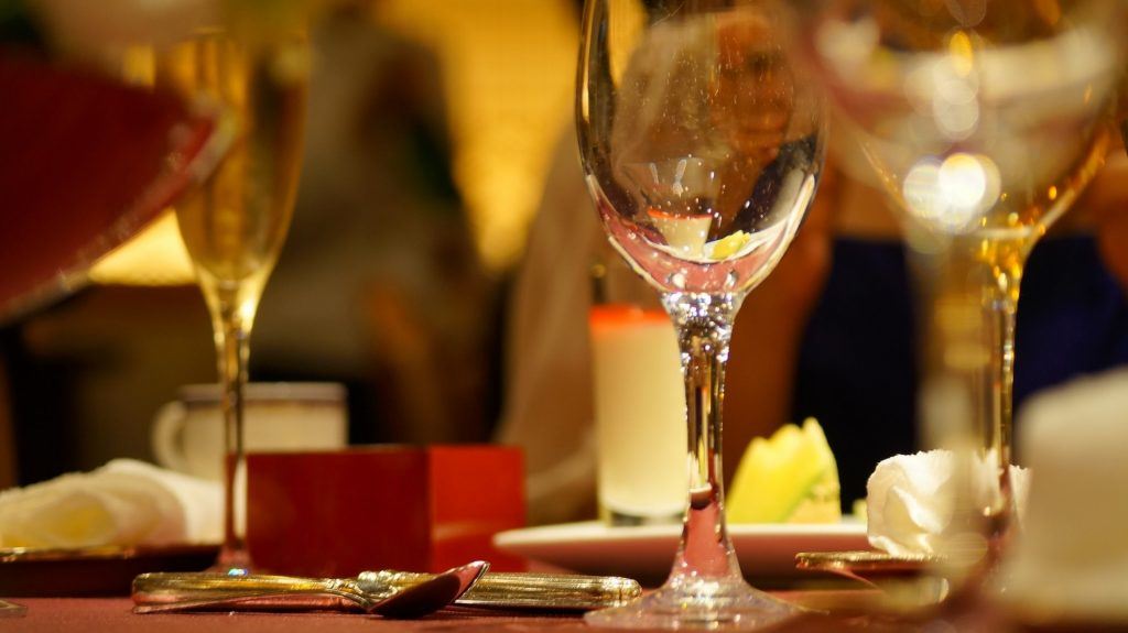 グラーヴ産のおすすめワイン7選【五大シャトーを生み出した名産地】