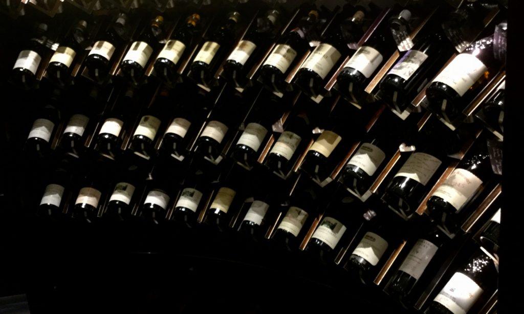 オーパスワンに味が似てるワイン7選【セカンドワイン・お手頃価格ワイン】