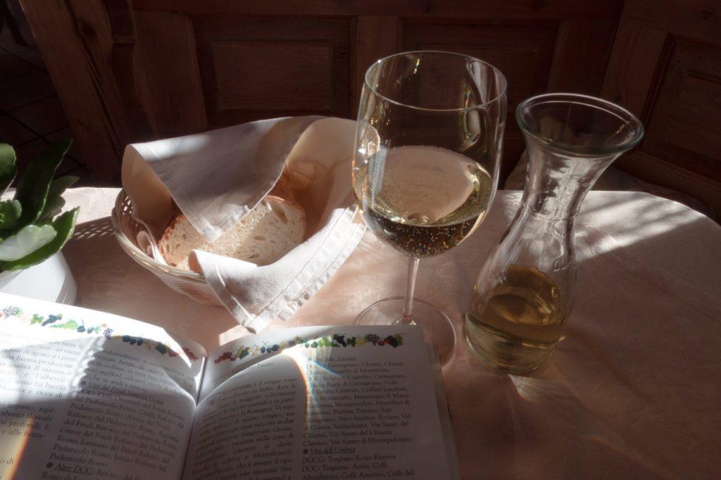 フリウリ・ヴェネツィア・ジューリアのワイン特徴・おすすめ6選【品種や地区も解説】
