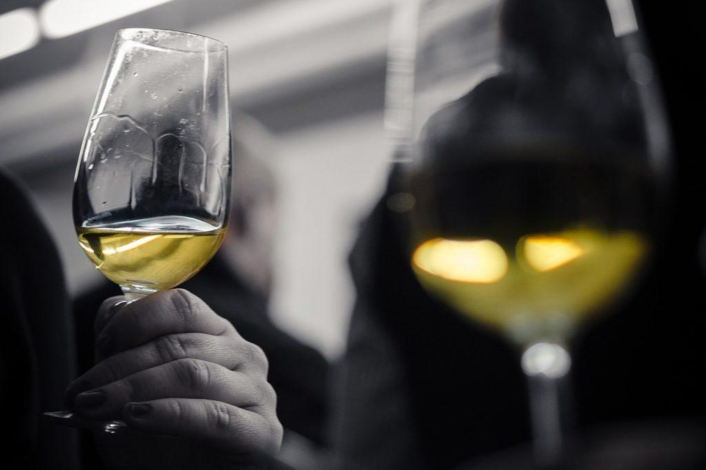 NZを代表するクラウディ・ベイおすすめワイン6選【特徴・歴史・種類など】