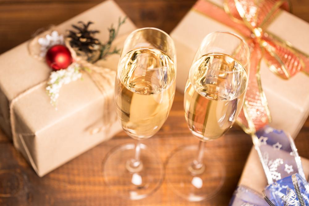 甘口スパークリングワイン&シャンパンおすすめ6選【女性にも飲みやすい】