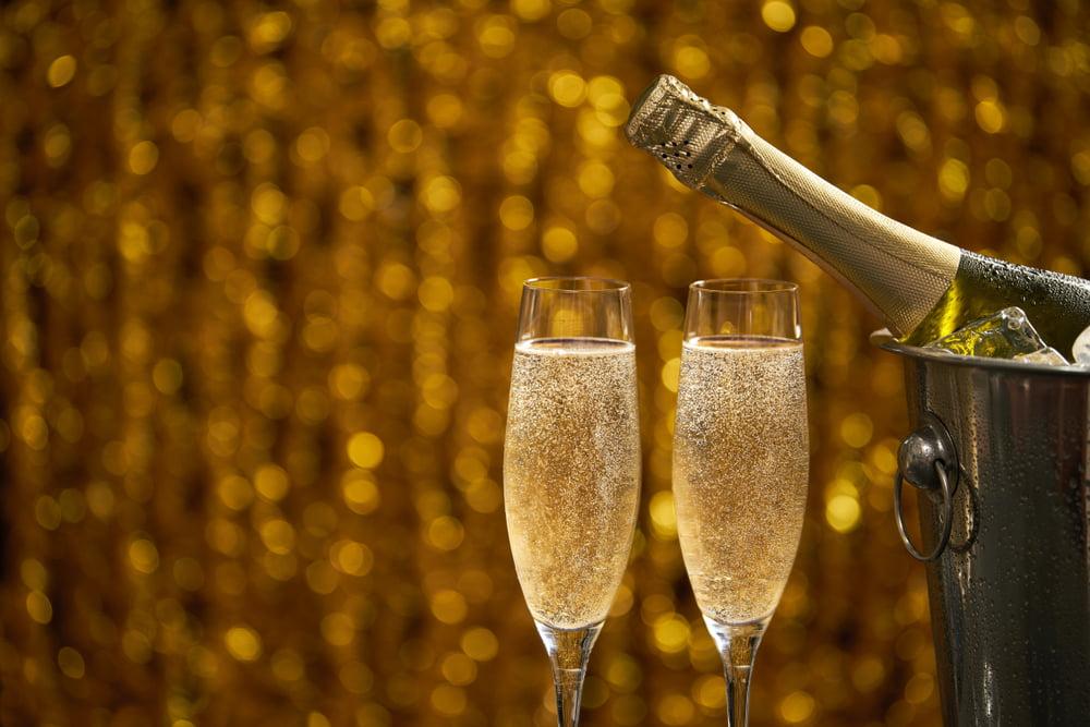 【おすすめカヴァ5選】カヴァとは?シャンパンとの違いや品種について解説