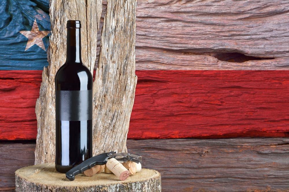 チリワインの特徴・おすすめ銘柄