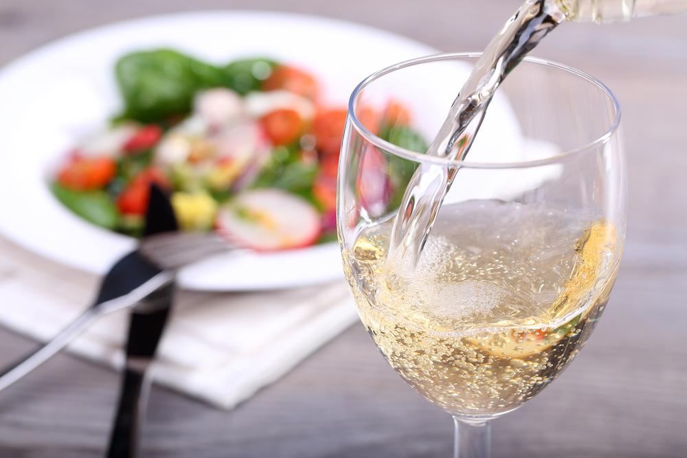 ヴェネトのワインおすすめ5選【特徴や代表的な地区も解説】