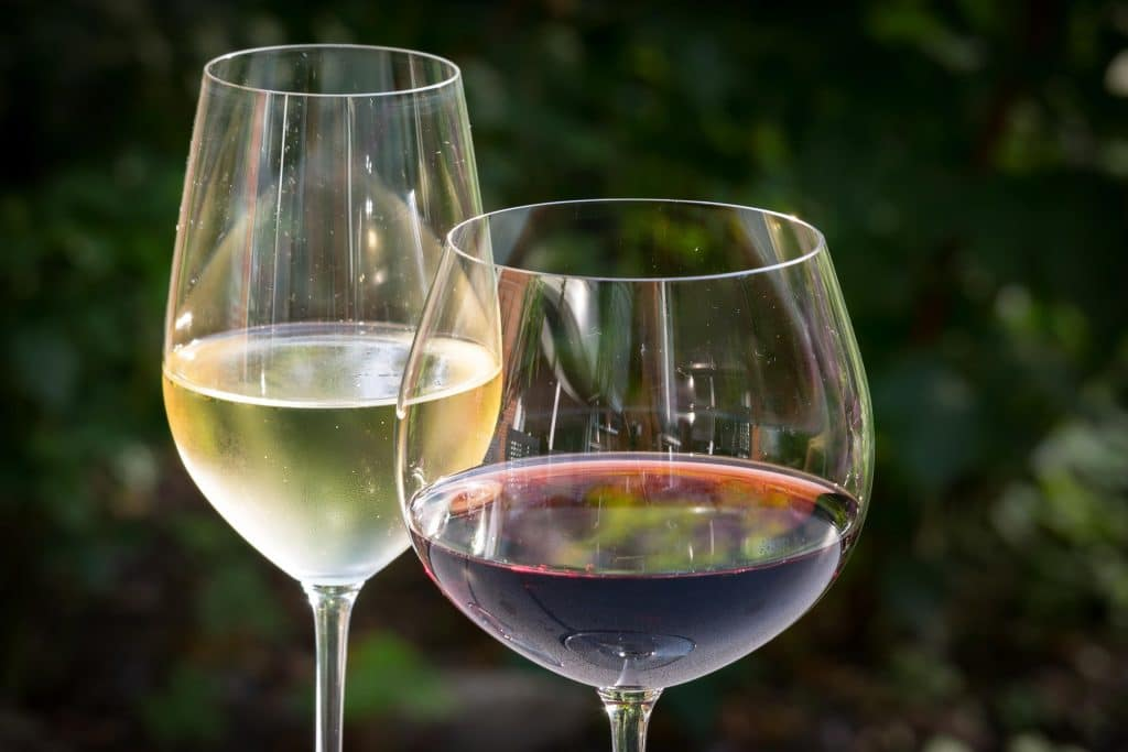 ブルゴーニュのおすすめワイン9選【産地の特徴とおすすめワインを紹介】