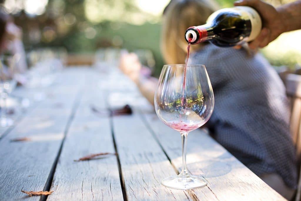 ピエモンテのおすすめワイン5選【代表的な地区や品種も解説】