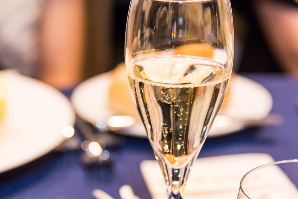 イタリアのスパークリングワインおすすめ5選〜お手頃なものから本格派まで〜