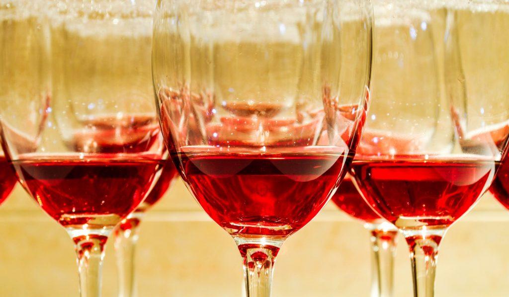 ロワールのワインおすすめ5選~バラエティの豊かさが魅力的~