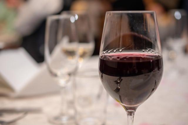 ボルドー右岸サン・テミリオン赤ワインのおすすめを紹介!特徴と格付けも解説