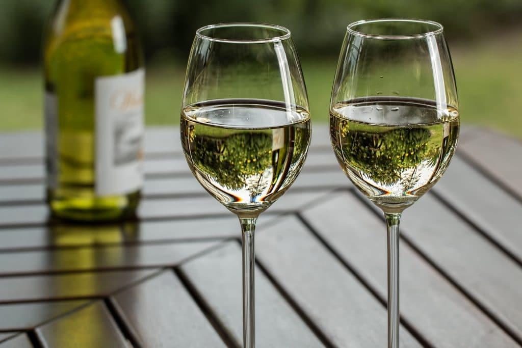 おすすめの白ワインはこれだ!【優秀な日本ワイン5選 山梨編】