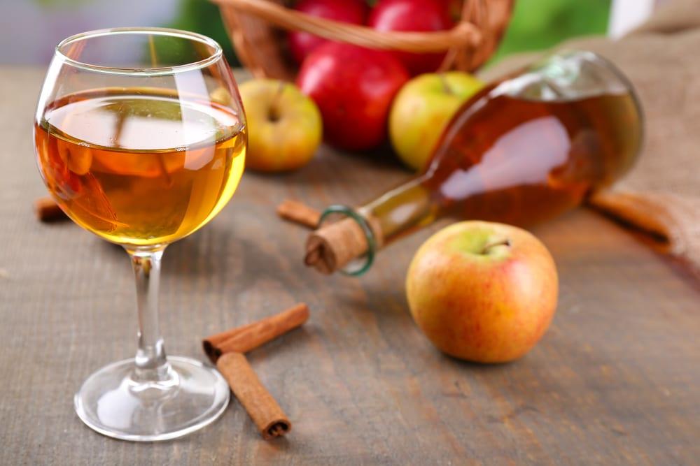 アップルワインとは?シードルとの違いやおすすめ7本をご紹介