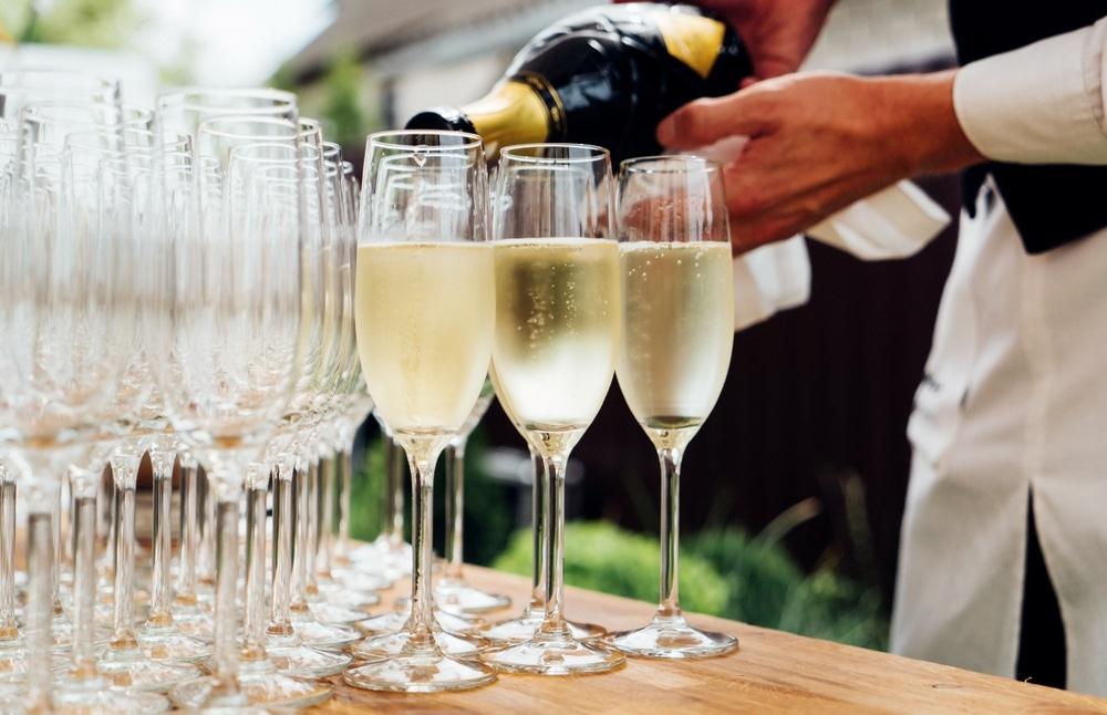 大人気ソムリエ直伝!シャンパンおすすめ銘柄まとめ 選び方や種類も徹底解説