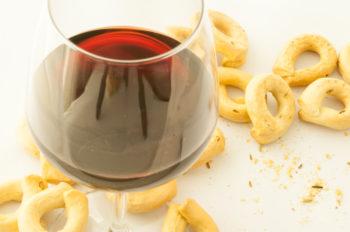 プーリア州のワイン