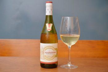 リープフラウミルヒのおすすめワイン4選|その魅力と相性料理をご紹介