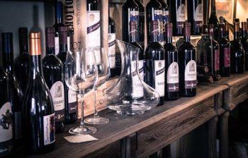 敬老の日に贅沢気分!ヴィンテージワインのおすすめ7本と選び方をご紹介