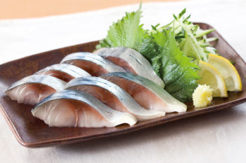 お寿司と合うおすすめワイン11選【ネタ別に相性の良いワインを紹介】