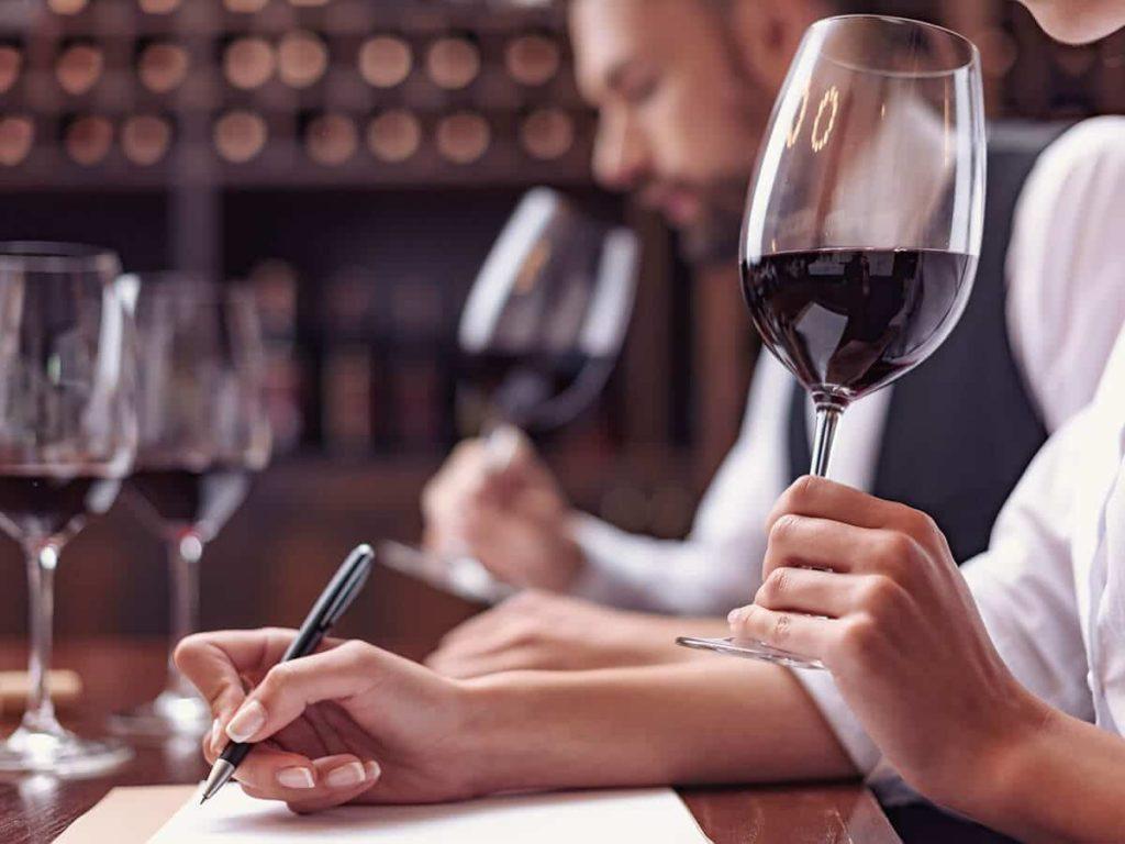 シニアソムリエ直伝!ワインスクール通い前に知っておきたいワイン勉強法|1勉強のはじめ方-2-1-1024x768