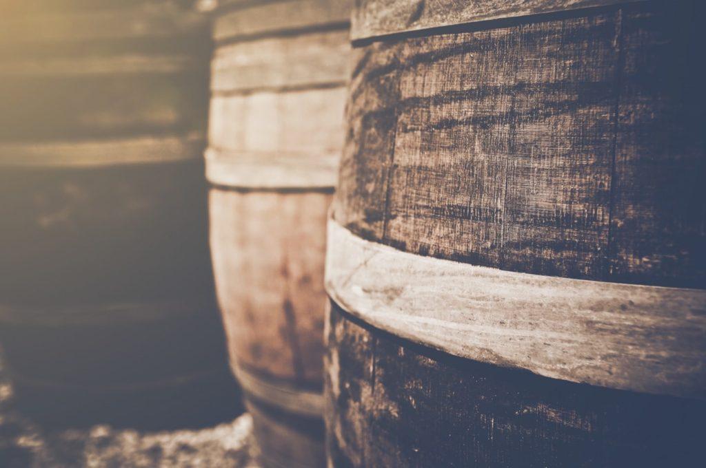 速習!ワインの歴史と代表的なブドウ品種・産地|シニアソムリエが徹底解説