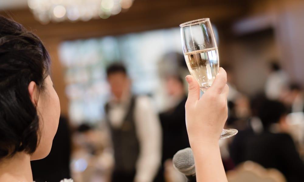 ワインのおすすめ勉強方法をご紹介|「脱・初心者」できるワイン上達法を詳しく解説