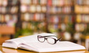 資格試験対策講座が口コミで評判が高い!