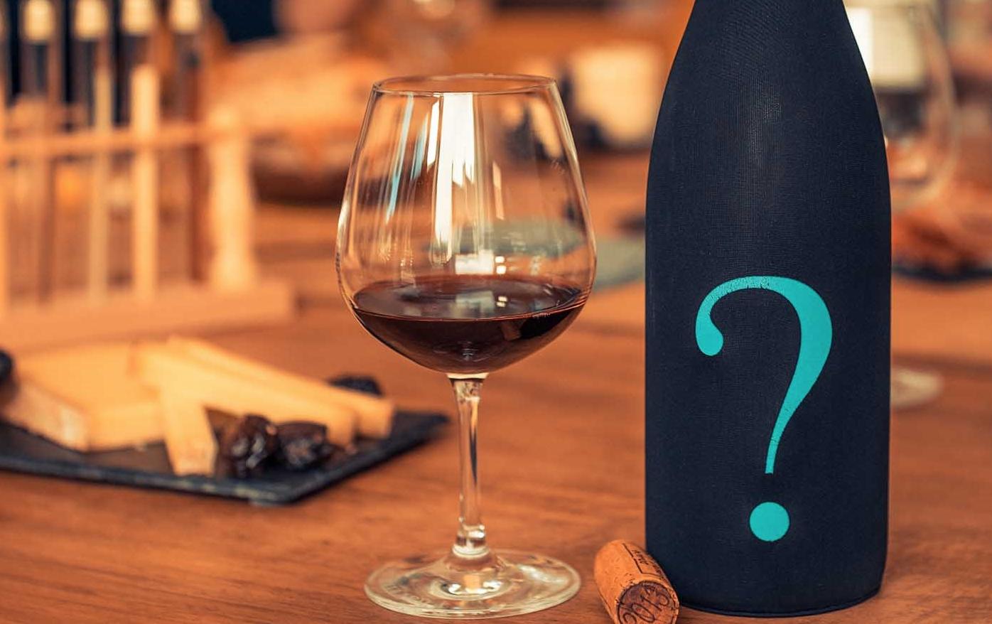 【ワイン初心者向け】テイスティング上達のコツと練習方法